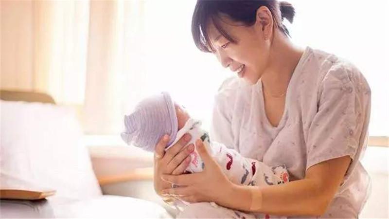 在产后出现抑郁症需要怎样调理?