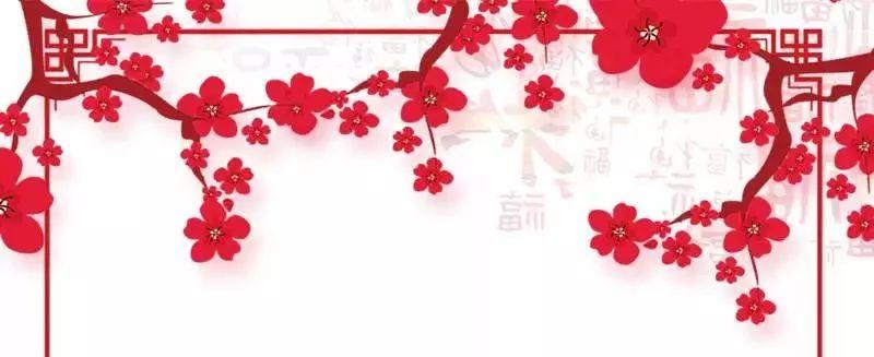 [快过年了,这些春节礼仪一定教给孩子,保证人见人爱!]