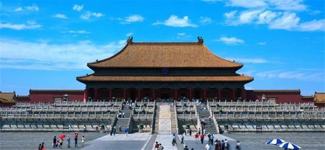 http://www.umeiwen.com/baguajing/1504949.html
