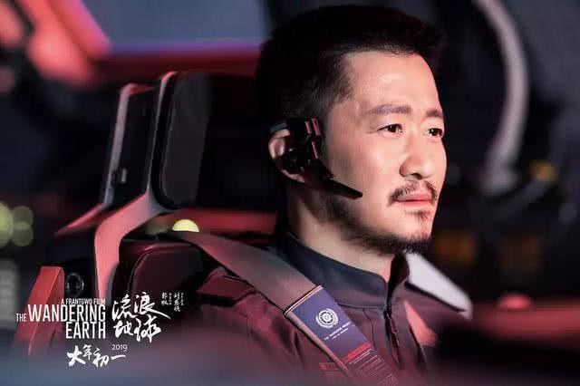 23小时破1亿,《唐探3》创华语电影预售最快破亿纪录!插图(6)
