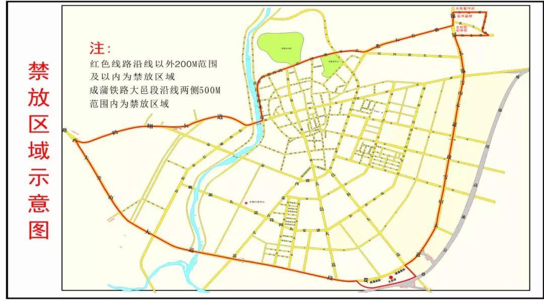 清新城区人口_清新唯美图片