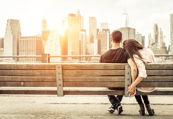 谈恋爱真的很烧钱吗 请先问自己这几个问题再决定!