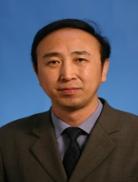 【专家介绍】泌尿外科:李长岭|