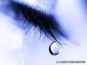 #情感#从平民到帝王,亲子被夺后,母亲自戕,儿子仇恨永难休!