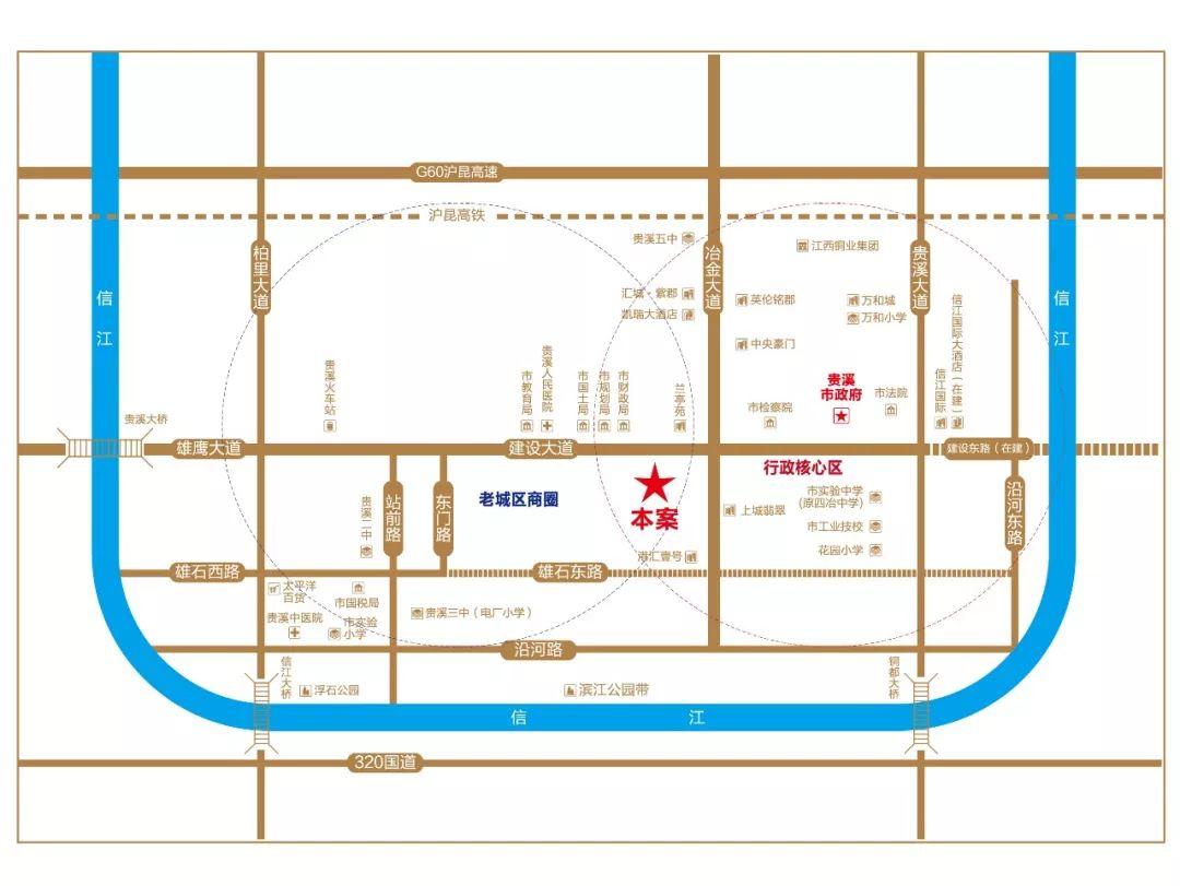贵溪人口_江西省人口最多的五个县级市,宜春市就有两个