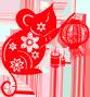 预产期恰逢春节  您有一份过年攻略请查收_
