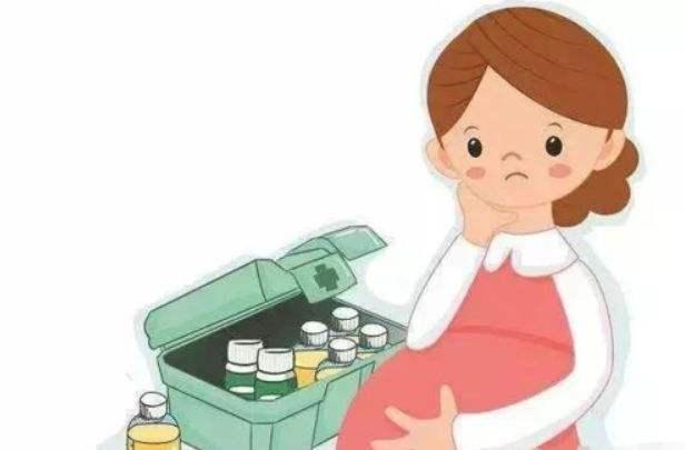 让叶酸为孩子搭建一个健康的未来