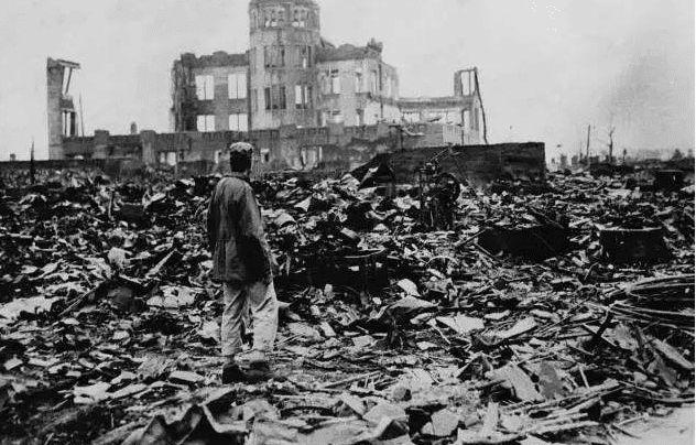 如果日本再不投降,就不是原子弹这么简单了,苏联的计划太恐怖!
