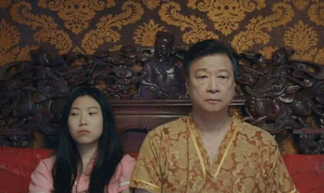 《别告诉她》拍出了真实的中国吗?插图(3)