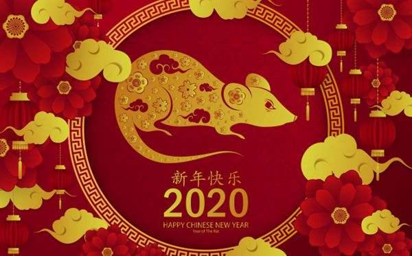【老北京年夜饭不简单,必上16道菜,它们都有美好寓意】