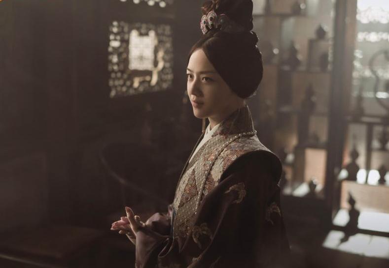 朱祁镇恋上草原公主?是真心还是假意,他对大汉的态度说明了一切: