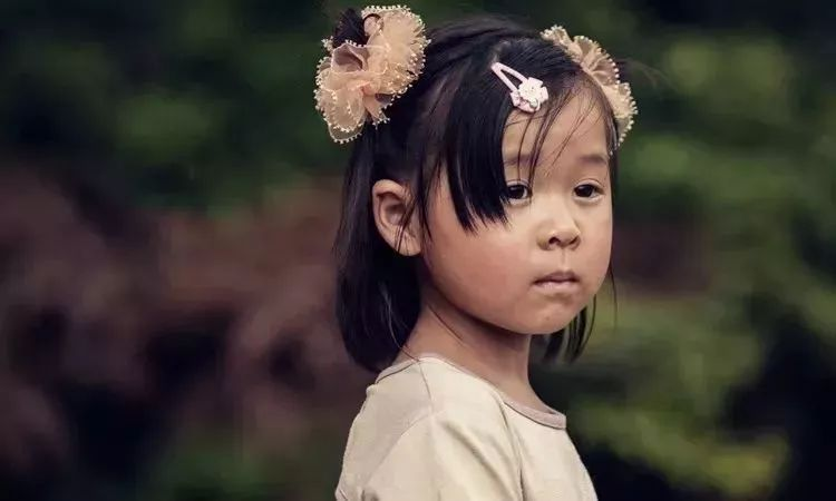 【9岁遇害女童原本还有逃生机会:所有父母都应该知道团圆系统】