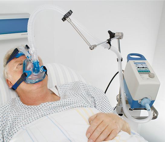 武汉新型肺炎 | 哪一类肺炎患者需要住院治疗?