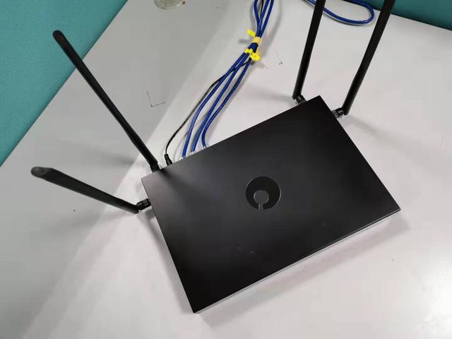 双WAN还能内网穿透,蒲公英X6测评