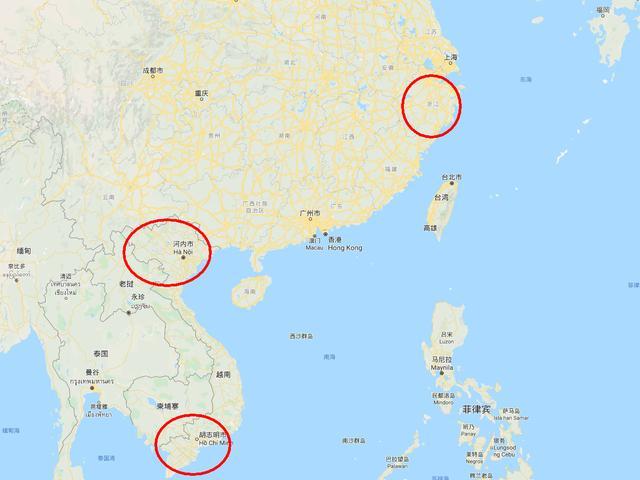 浙江与越南经济总量比_越南美女