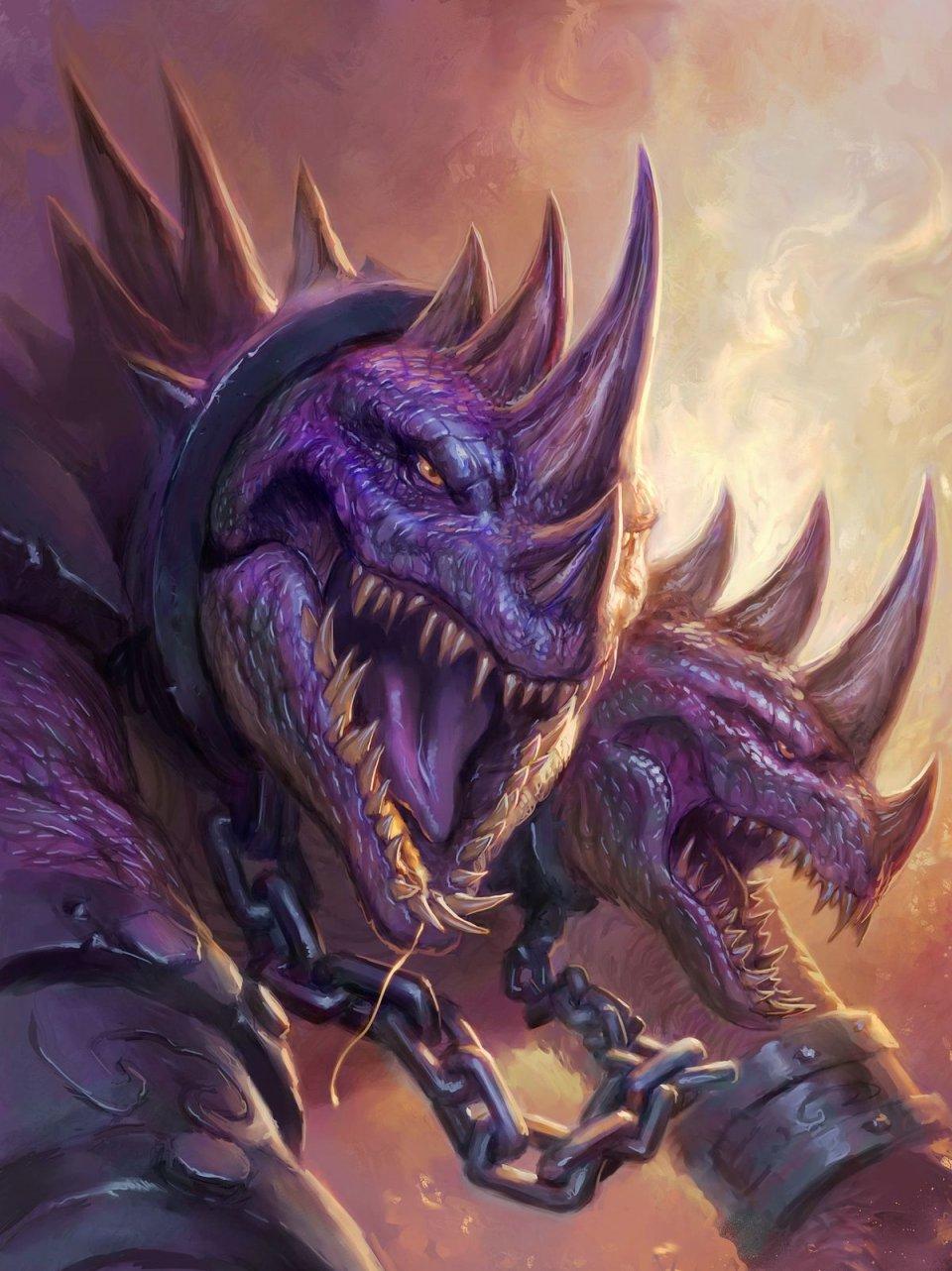 魔兽世界滋补药剂任务图片