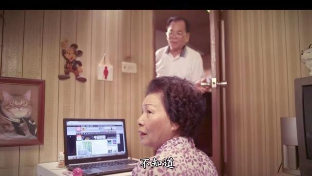 专访林璐–台湾行脚主持人变身好莱坞得奖编剧导演的秘密插图(4)