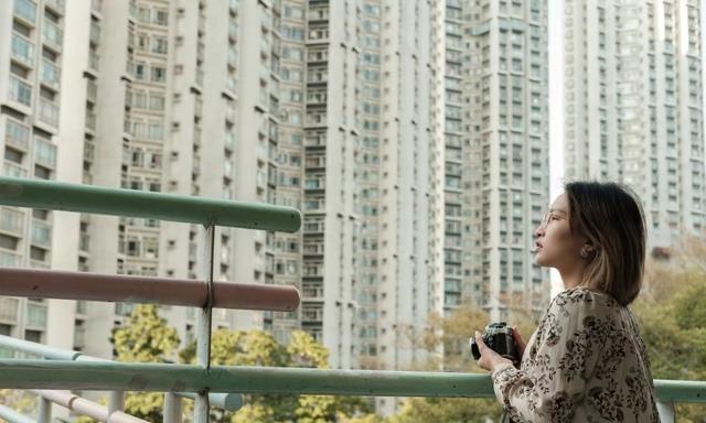 专访林璐–台湾行脚主持人变身好莱坞得奖编剧导演的秘密插图