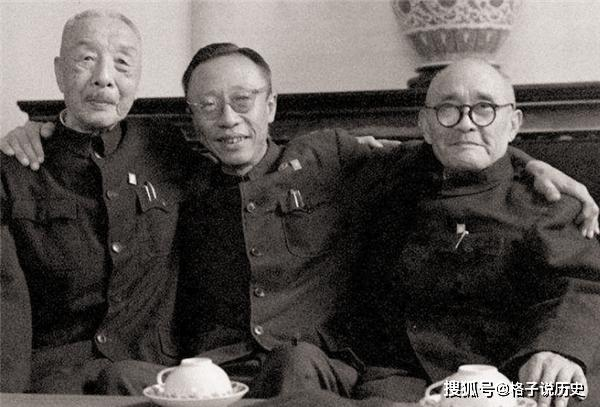 领导问溥仪想干什么工作,他提出两个职业却都被拒绝,如今成热门_中国