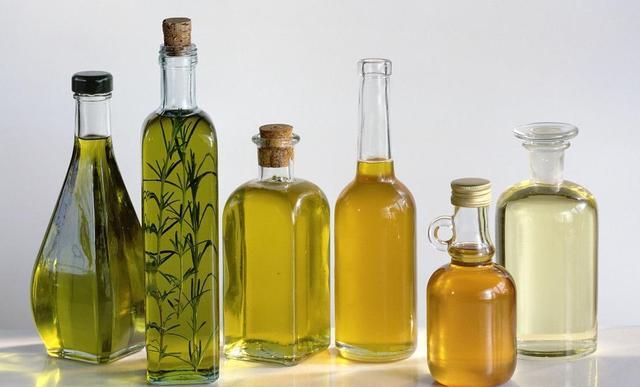 【搜狐科学 | 内分泌学杂志:多吃这种油可能增加自闭和抑郁风险】