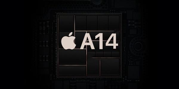 北京西站出口更名研发了A7到A12全部处理器的芯片