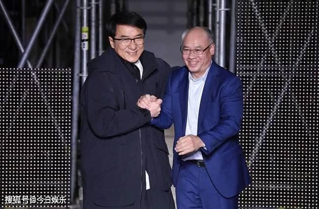 http://www.umeiwen.com/shishangquan/1470019.html