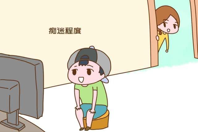 """【孩子总迷动画片怎么办?打开方式对了,""""爱看动画片""""绝不是负担】"""