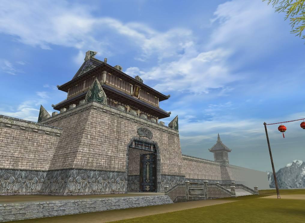 原创            湖北一座房价即将破万的城市,不是宜昌,也不是鄂州