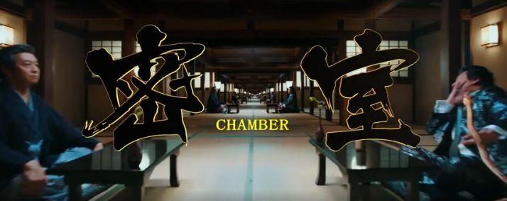 看完这篇,春节档第一张电影票买给谁就有数了插图(8)