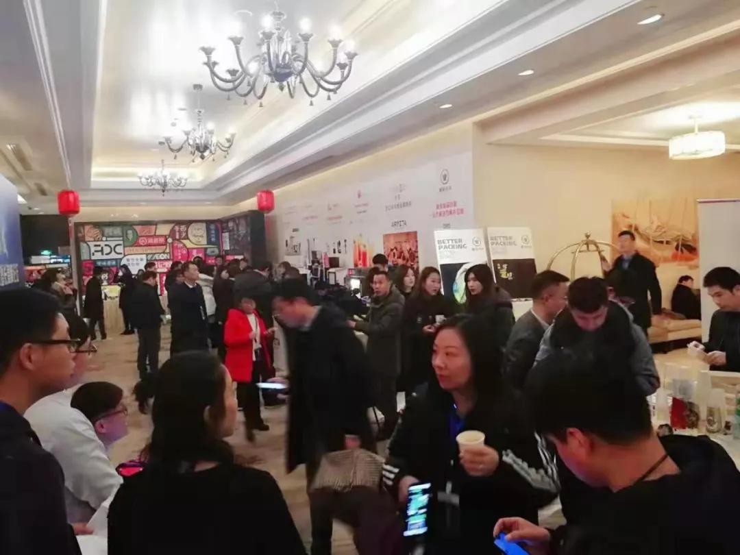 餐饮下半场如何构建新餐饮增长新模型-天津热点网
