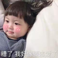 艺人新媒体指数曝光:肖战掉出前三,张若昀这是凭实力逆袭?