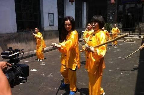 专访林璐–台湾行脚主持人变身好莱坞得奖编剧导演的秘密插图(2)