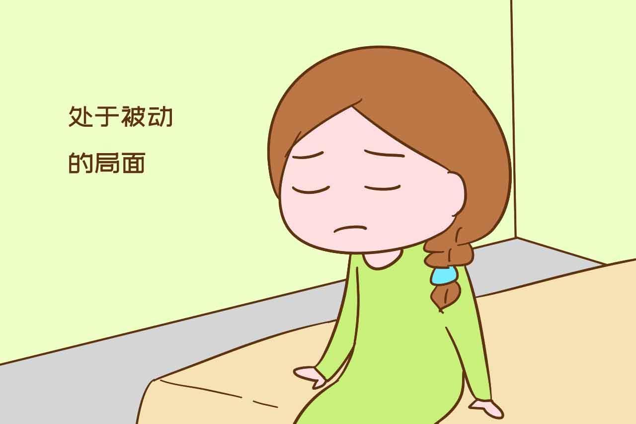 """【生完二胎要不要顺便""""结扎""""?过来人给出忠告,不听早晚后悔】"""