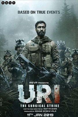 告别片荒,印度观众最喜欢的本土电影在这里插图(2)