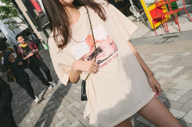 企业文化衫图案 适合文化衫的图案案例展示