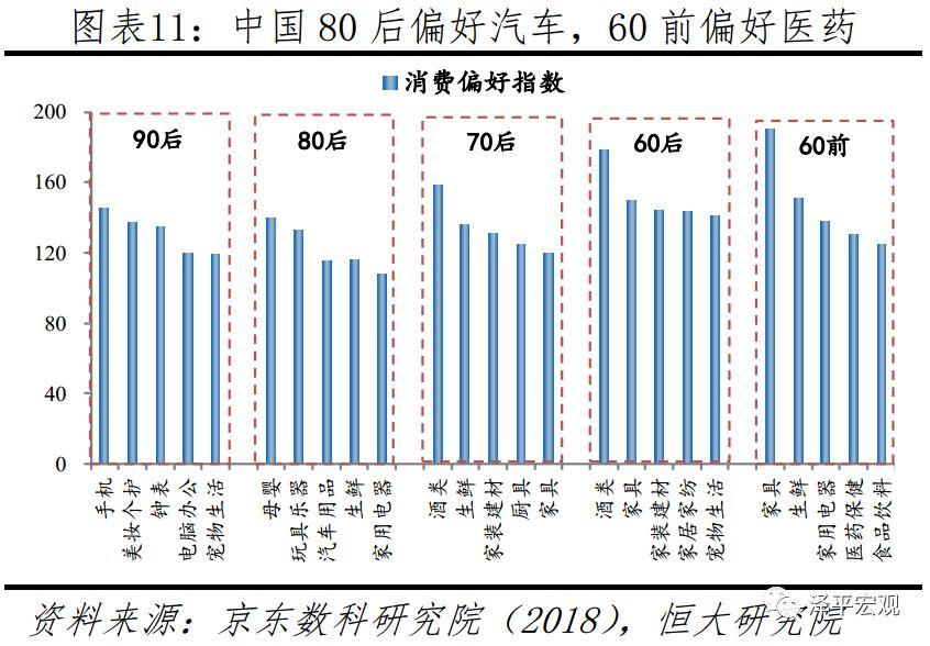 我国人口大约有多少人_从第七次人口普查看中国人口现状和挑战