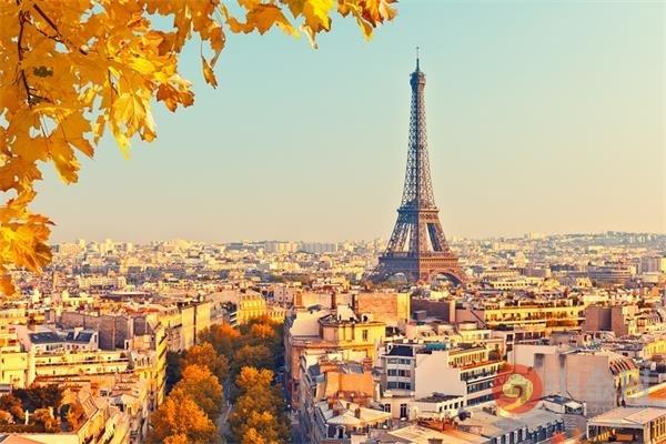 兰州娱乐法国对外资吸引力领跑欧洲
