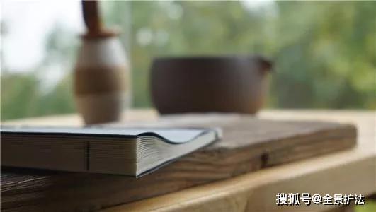 http://5b0988e595225.cdn.sohucs.com/images/20200120/7757504d7e944d0f9183aa9d0fce5633.JPG