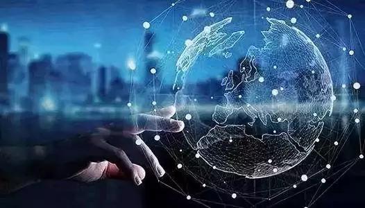 吉林省广告产业园区企业吉广国际携手阿里巴巴大力开拓国际市场