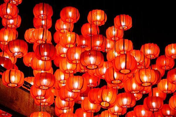 2020年1月份就过年了 今年春节为什么来这么早?