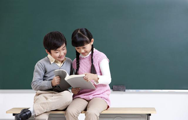为啥说小学阶段每年都关键,家长处理不好,会影响到孩子学习生涯