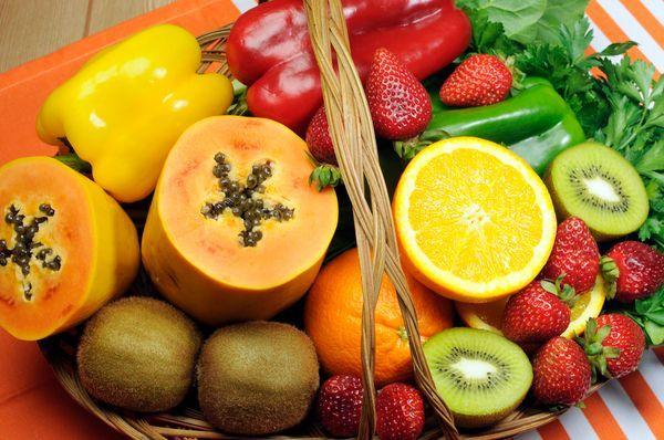 肿瘤专家最爱吃这5种食物,个个都是防癌高手!别错过