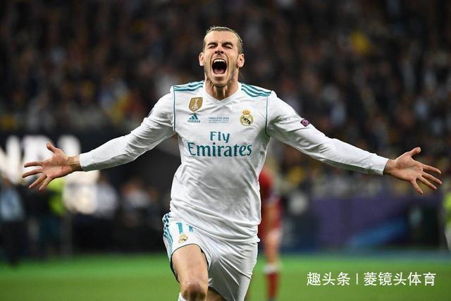 中国世俱杯奖金已超世界杯
