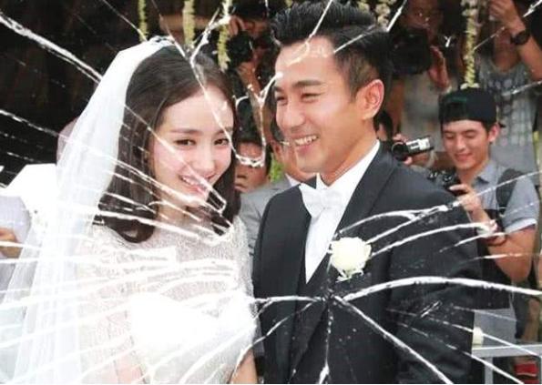 刘恺威怎么熬过来的!与杨幂离婚真相被曝光,网友:我们怪错你了