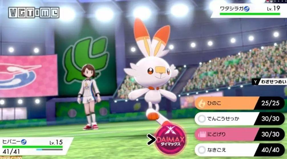日本2019年实体游戏销量榜公布:前十里九个Switch游戏