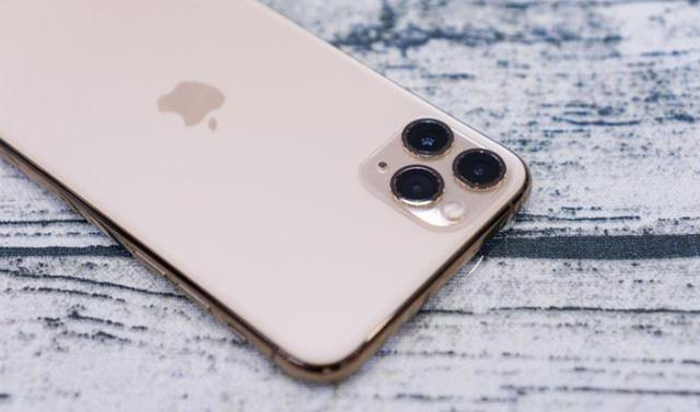 原创目前最贵苹果手机,这样设计和性能,怪不得果粉感叹真香