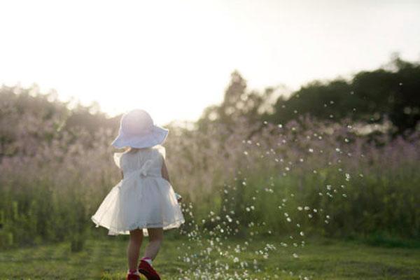 四种刺激让孩子更聪明,家长一定要把握住|
