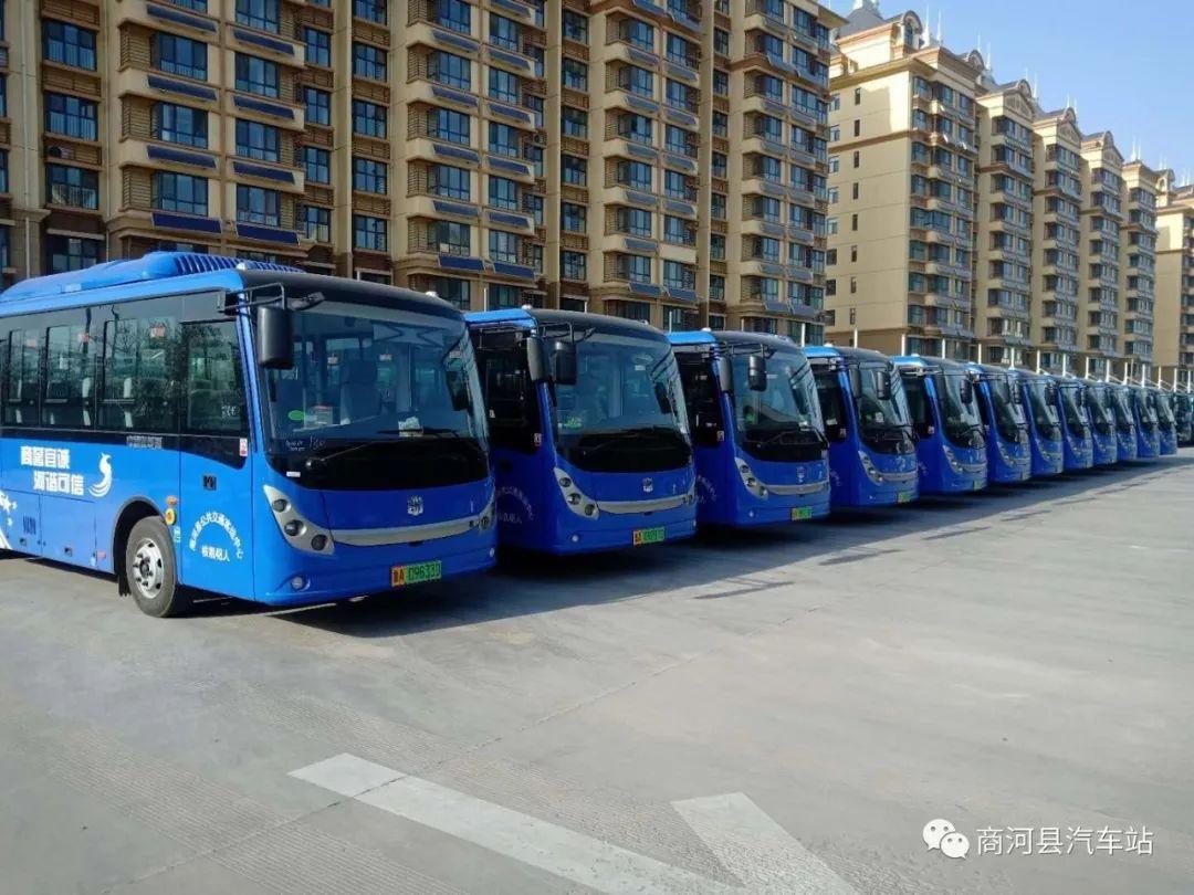 http://www.jinanjianbanzhewan.com/jinanlvyou/34686.html