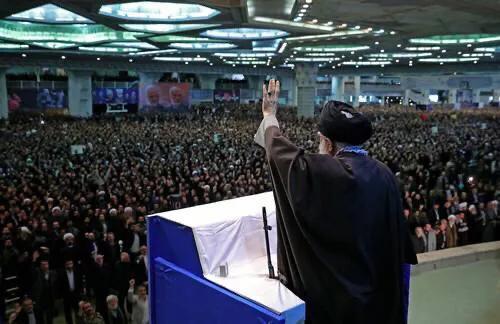 哈梅内伊已经八十多高龄身患癌症,他走后伊朗内部局势会怎么样?