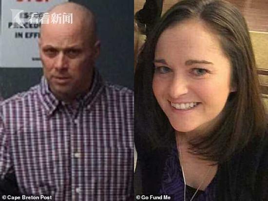 患精神病男子杀妻后还继承寿险法官:他不是罪犯